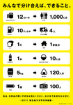 20110316kaishime-thumb-500x707-33267.jpg